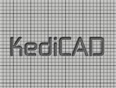 İlk Yerli Tasarım Programı Kedicad'in İkinci Sürümü Çıktı!