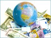 Daha Fazla Uluslararası Doğrudan Yatırım İçin Vites Yükseltiyoruz!