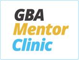 Girişimciler, Mentorlar ve İş Melekleri Mentor Clinic III'te Buluşuyor!