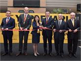 Yapı Sektöründe İş Fırsatları İçin 38. Yapı Fuarı Turkeybuild Kapılarını Açtı!