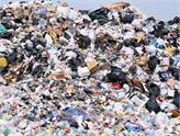 Girişimciler, Çöpten Enerji Üretimi Hızla Yaygınlaşıyor!