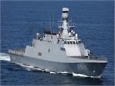 Milli Gemi Girişimimiz MİLGEM'in İhracat Atağı Devam Ediyor!