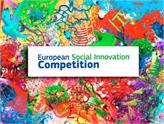 Avrupa Sosyal Yenilikçilik Yarışması Başvurularınızı Bekliyor!