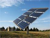 Çiftçiler Artık Tarlalarında Kendi Elektriklerini Kendileri Üretebilecek!