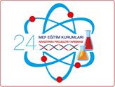25 Ülkenin Genç Mucitleri MEF Üniversitesi'nde Yarışacak!