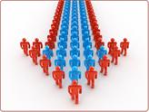 Girişimci KOBİ'ler, Rekabette Başarı İçin İnsana Odaklanın!