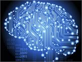 Huzurlarınızda 2015'in En Önemli 10 Teknolojik Gelişmesi