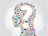 Şirketlerin Gündeminde Hangi Müşteri Hizmetleri Trendleri Var?