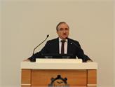 Türkiye'nin Mobilya İhracatı 8 Yılda 3 Kat Arttı!