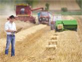 Girişimciler, Kazançlı Tarım Doğru Stratejiden Geçiyor!