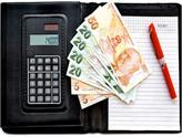 Huzurlarınızda Bütçenizi Yönetebileceğiniz En İyi Uygulamalar!