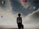 Çocuklarınızın Girişimci Olmasını İster misiniz? İşte 7 Öneri!