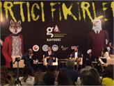 Daha Girişimci Bir Anadolu İçin G3 Forum Anadolu'ya Açıldı!