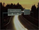 GarantiPartners, İlk 2 Ayında 310 Girişimciye Ulaştı!
