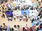 3X Genç Başarı Ticaret Fuarı Ödülleri Sahiplerini Buldu!