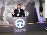 TAYSAD: Ekonomimizin İtici Gücü; İyi Yönetilen Aile Şirketleridir