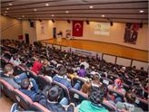 Gedik Girişimcilik 2015 Zirvesi 29 Nisan'da Gerçekleşti!