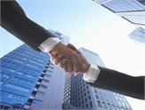 Yerli Şirketler 2014'te 50'ye Yakın Yabancı Şirket Satın Aldı!