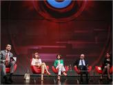 Dijital Okuryazarlık Eğitimi İle 300 Bin Kişi Yazılımcı Olacak!