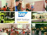 SAP İnovasyon Forum 29 Mayıs'ta İstanbul'da Yapılacak!