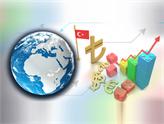 İSO: Yeni Ekonomik Hikaye İçin Eximbank Desteği Önemli!
