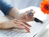 ETİD: İnternetten 20 Milyar Liralık B2C Alışverişi Yaptık
