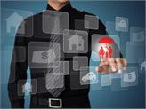 İşyeri Trendleri 2015 Raporu Açıklandı, Aile Dostu Şirketler Ön Planda!