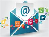 E-posta Pazarlaması, Müşteri Zekası İle Yeniden Tanımlanıyor!