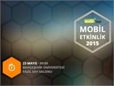 Mobil Girişimciler, 23 Mayıs'taki Mobil Etkinlik Katılımınızı Bekliyor!