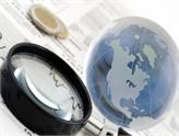Değer Odaklı Uluslararası Yatırımcıların Piyasamıza İlgisi Sürüyor!