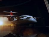 Huzurlarınızda Türkiye'nin İlk Yerli Uçak Girişimi!