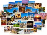 Turizmde 90 Projeye Yatırım Teşvik Belgesi Verildi!
