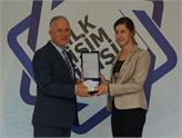 İlk İşim Girişim Proje Yarışmasının 2015 Ödülleri Sahiplerini Buldu!