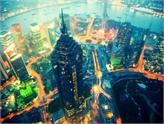 Çin'i Hedefleyen Girişimciler, Çin Gümrük Vergisini Yarıya İndirdi!