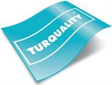 Sanayi Odaklı Turquality Programı Hizmet Sektörlerine de Açılıyor!