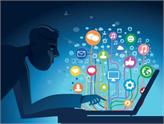 Girişimciler; Sosyal Medyayı Doğru Kullanın, Kölesi Olmayın!
