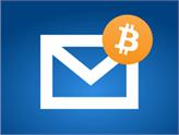 Aldığınız e-posta Başına Size Para Ödeten Bir Girişim: Wrte.io!
