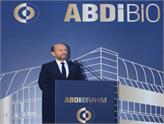 Abdi İbrahim'den 100 Milyon Dolarlık Cari Açığa Dur Girişimi: AbdiBio!