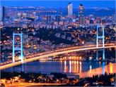 Son 5 Yılda Dünyanın En Çok Gelişen Kenti İstanbul Oldu!
