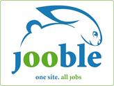 Tüm İş İlanlarını Ayağınıza Getiren İş Arama Motoru: Jooble!