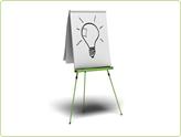 Şirket Kuran Girişimci Akademisyenlere Atamalarda Öncelik Geliyor!