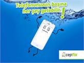 Yeni Nesil Cep Telefonu Tamir Servisi: Cepfix.com!