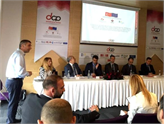 Teknoloji Girişimcileri, Türkiye'nin İlk Teknoloji Transfer Fonu Kuruldu!