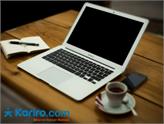 Bilişim Sektörüne Yönelik Yeni Bir İK Girişimi: Kariro!