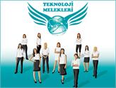 Girişimciler Teknoloji Melekleri Proje Pazarı'nda Yatırımcılarla Buluştu!