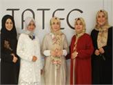 Alternatif Tekstil Endüstrisi TATEG Çatısı Altında Toplandı!