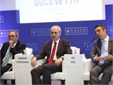 Türkiye Rekabet Üstünlüğü İçin Ekonomide Yeni Bir Faza Geçmeli!