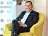 e-Dönüşüm'ün Türkiye Lideri FIT Solutions Endeavor Girişimcisi Oldu!