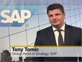 Anton Tomic: Sigortanın Geleceği Teknoloji İle Şekillenecek!