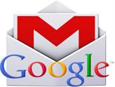 Yanlış Atılan E-Postalar Artık 30 Saniye İçerisinde Geri Alınabilecek!
